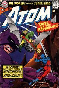 Atom v1 030