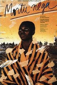 Mortu Nega (1988)