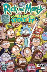 Rick and Morty - Pocket Like You Stole It 001 (2017) (digital) (d'argh-Empire