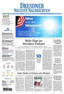 Dresdner Neueste Nachrichten - 26. Juni 2019