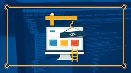 AWS Solutions Architect- Basic to Advanced - 2019