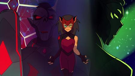 She-Ra and the Princesses of Power S04E08