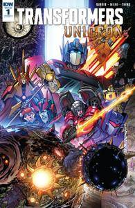 Transformers-Unicron.001.2018.digital.Knight.Ripper-Empire