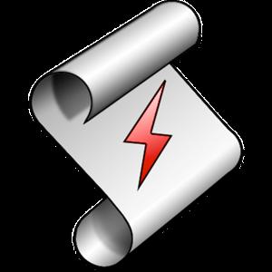 FastScripts 2.7.8 macOS