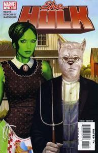 She-Hulk 011