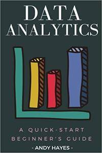 Data Analytics : A Quick-Start Beginner's Guide