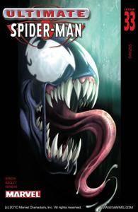 Ultimate Spider-Man v1 033 2003 digital