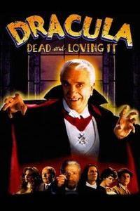 Dracula morto e contento (1995)