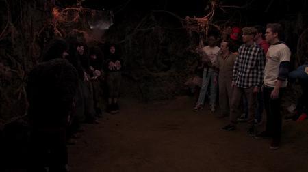 Henry Danger S05E17