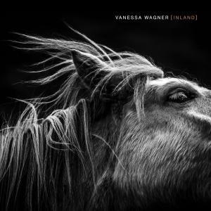 Vanessa Wagner - Inland (2019)