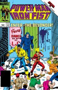 Power Man and Iron Fist 121 (1986) (Digital) (Shadowcat-Empire