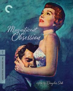 Magnificent Obsession (1935) [Criterion Collection]