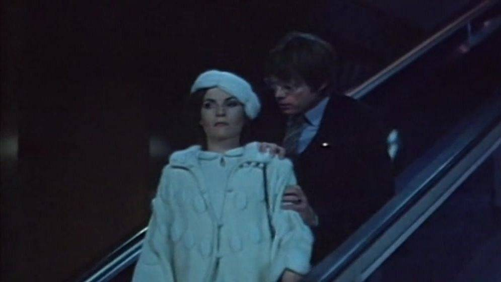 Het beest (1982)