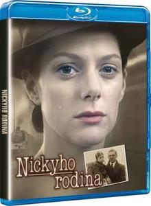 Nicky's Family (2011)