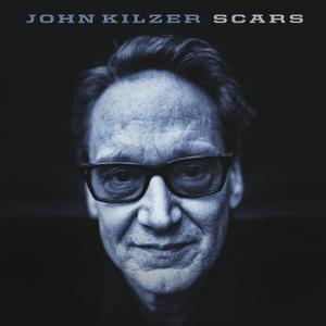 John Kilzer - Scars (2019)