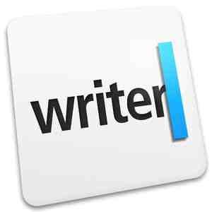 iA Writer 1.1.7117.24574 (x64)