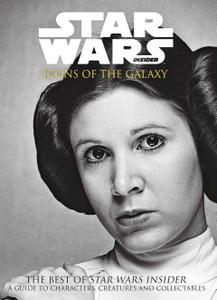 The Best of Star Wars Insider v07 - Icons of the Galaxy (2018) (Digital) (Kileko-Empire