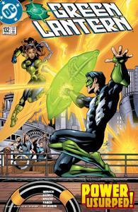 Green Lantern 132 (2001) (Digital) (Shadowcat-Empire