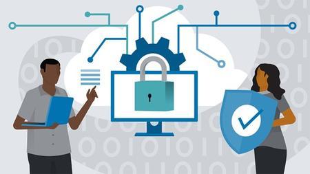 CCSP Cert Prep: 3 Cloud Platform and Infrastructure Security