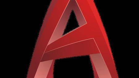 AutoCAD 2019 course (2D drawing from A to Z)