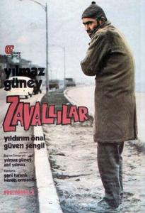 The Poor (1975) Zavallilar