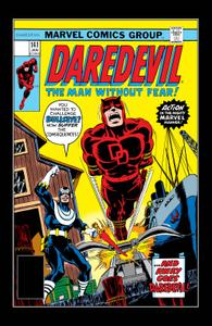 Daredevil 141 (1977) (Digital) (Shadowcat-Empire