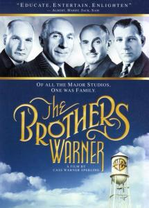 Warner Sisters - The Brothers Warner (2007)