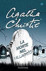 Agatha Christie - La morte nel villaggio