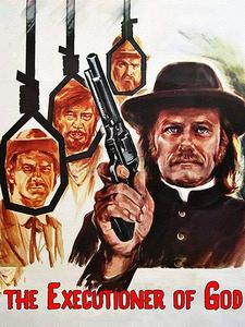 The Executioner of God (1973)