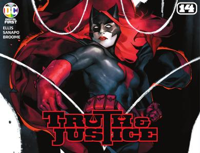 Truth & Justice 014 (2021) (digital) (Son of Ultron-Empire