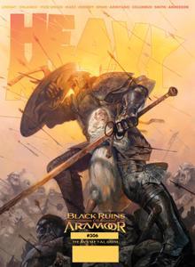 Heavy Metal 306 (2021) (2 covers) (Digital) (Mephisto-Empire