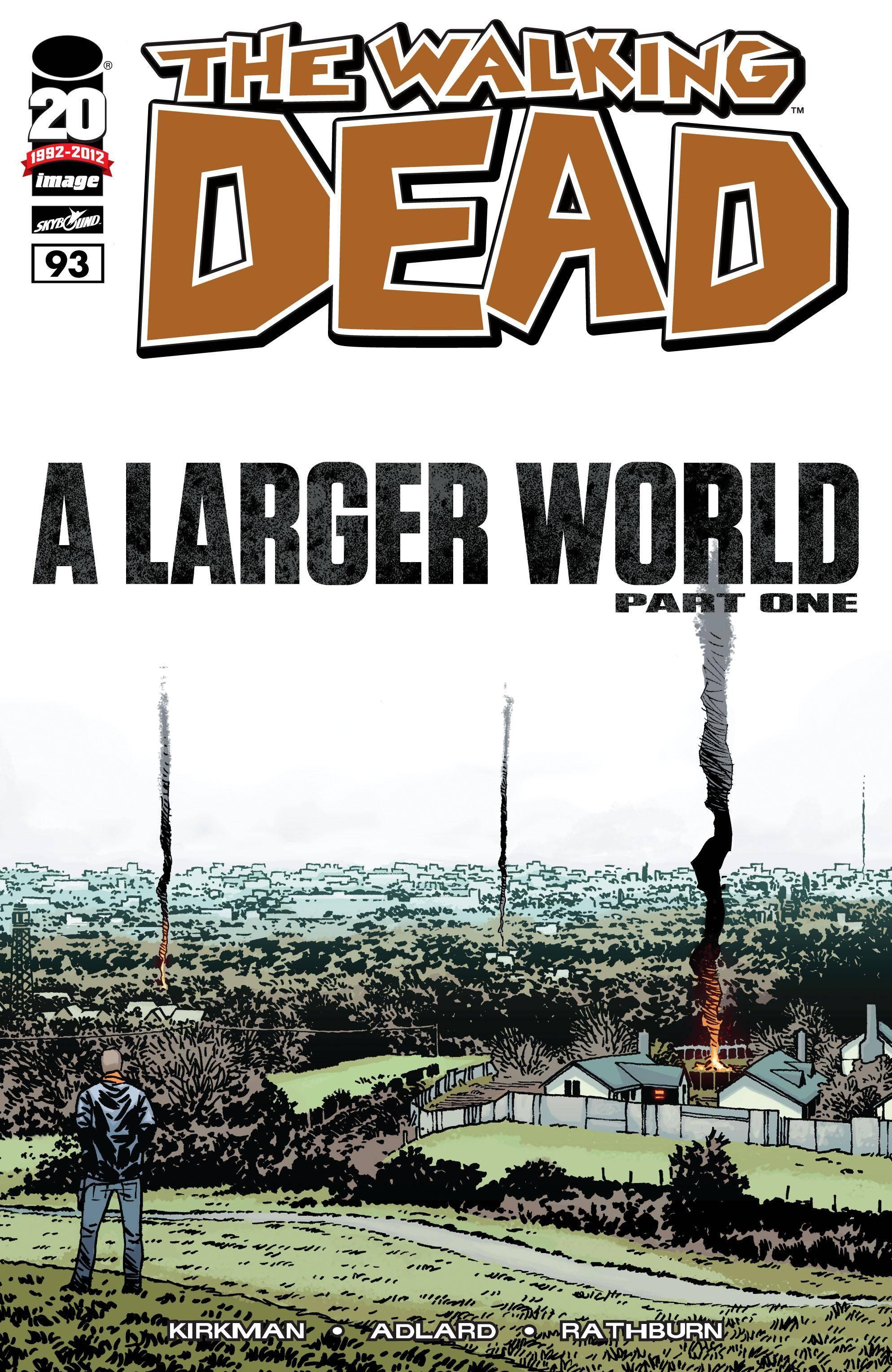 Walking Dead 093 2012 Digital 1920px