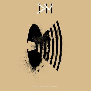 "Depeche Mode - Music for the Masses: The 12"" Singles (1987/2019)"