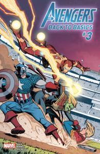 Avengers - Back to Basics 003 (2018) (Digital) (Zone-Empire