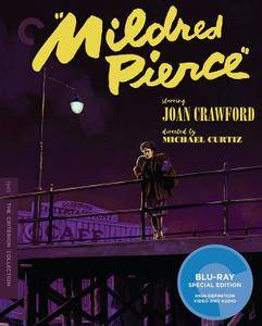Mildred Pierce (1945) + Extras [The Criterion Collection]