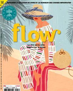 Flow France - Mai 2021