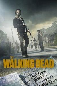 The Walking Dead S09E12