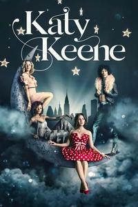 Katy Keene S01E03