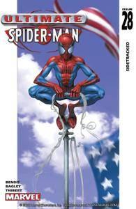 Ultimate Spider-Man v1 028 2002 digital