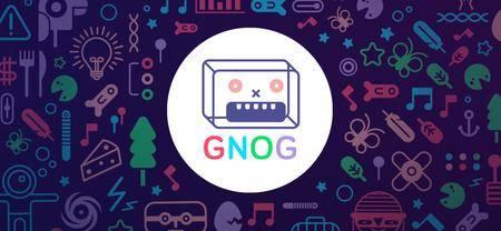 GNOG (2018)