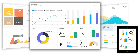 ManageEngine Analytics Plus 4.3.0 Build 4300 (x64) Professional