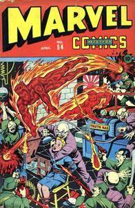 Marvel Mystery Comics v1 054 1944