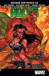 Fall of the Hulks - The Savage She-Hulks 003 (2010) (Digital) (Shadowcat-Empire