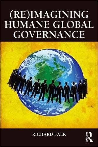 (Re)Imagining Humane Global Governance (Repost)