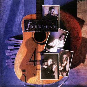 Fourplay - Fourplay (1991/2011) [Official Digital Download 24bit/96kHz]