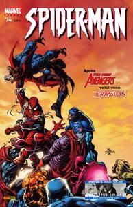 Spider-Man v2 - 074