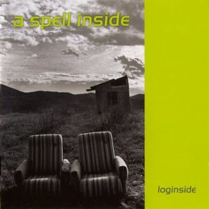A Spell Inside - Discography (1995–2009)