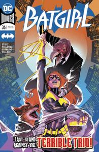 Batgirl 036 (2019) (Digital) (Zone-Empire