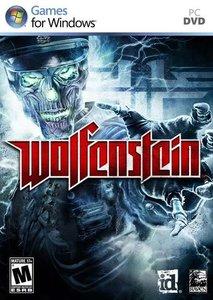 Wolfenstein Update 1.11-ViTALiTY