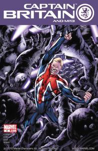 Captain Britain and MI - 13 008 (2009) (Digital) (Shadowcat-Empire
